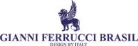 Logotipo Gianni Ferrucci Brasil