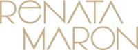 Logotipo Renata Maron
