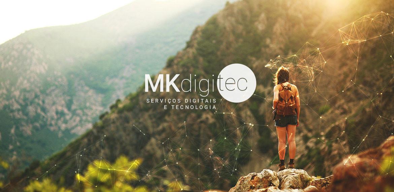 MKdigitec Serviços Digitais e Tecnologia