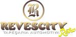 Logo Revescity